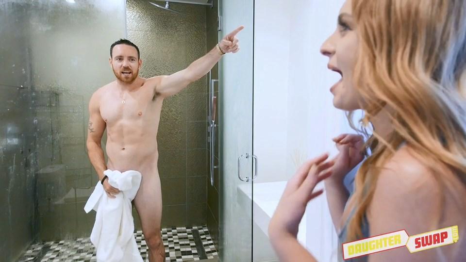 Nude girls porn movies