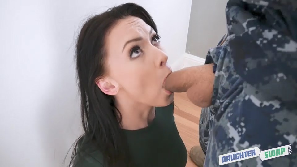 think, that you interracial anal creampie movie right! seems good